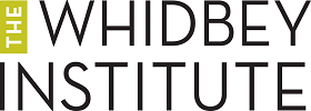 The Whidbey Institute
